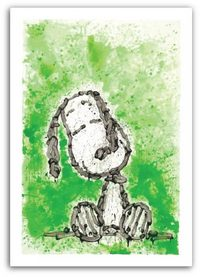 Artist Tom Everhart portrait