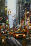 Mark Lague Mark Lague