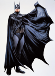 Batman Art Superhero Artwork Heroes: Batman
