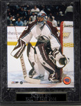 30% Off Select Items Sale Items Patrick Roy - Photograph