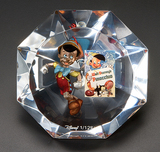 Pinocchio Art Walt Disney Animation Artwork Pinnochio Diamond