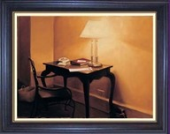 Carrie Graber Carrie Graber