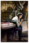 Brian Rood Brian Rood