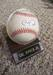Sports Memorabilia Signed Memorabilia CAL Ripken Jr. (Signed Baseball)