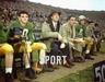 Sports Memorabilia Photo Irish Afternoon, 1949