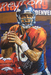 Stephen Holland Limited Edition Giclee on Canvas Peyton Manning