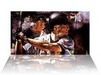 Stephen Holland Limited Edition Giclee on Canvas Cal Ripken Jr.