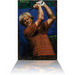 Stephen Holland Limited Edition Giclee on Canvas Jack Nicklaus