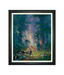 Bambi Film Art Limited Edition Giclee on Canvas A New Discovery -  Bambi
