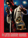 Fine Art Poster Prints Poster Official Poster for the Latin Grammys - Hand Signed