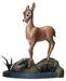 Bambi Film Art Classics Collection Light as a Feather