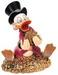 Scrooge McDuck Art Classics Collection Money! Money! Money!