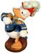 Classics Collection Admiral Duck