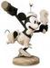Steamboat Willie Art Classics Collection Minnie Mouse -  Minnie's Debut