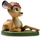 Bambi Film Art Classics Collection The Young Prince