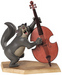Aristocats Film Art Classics Collection Swingin' Cat