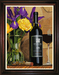 Scott Jacobs Limited Edition Giclee on Canvas Vintner's Reserve